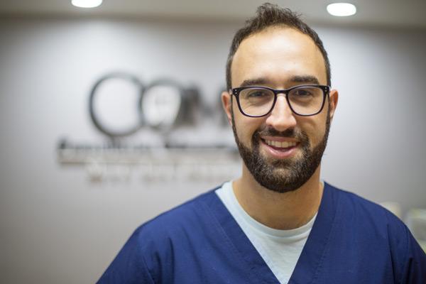 Dr. Tomaselli Sergio
