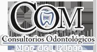 Consultorios Odontológicos Mar del Plata